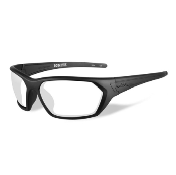 Wiley X WX IGNITE Eyeglasses